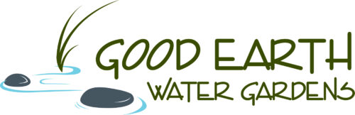 good_earth_water_gardens